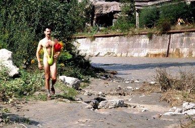 50 éves lett Sacha Baron Cohen – Íme 3+1 érdekesség a Borat színészéről
