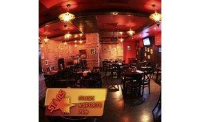 Stars Music & Sports Pub