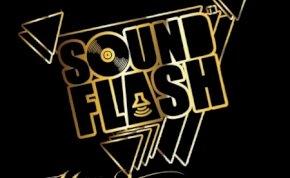 Sound Flash