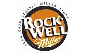 Rockwell Miller