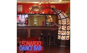 Leonardo Dance Bar