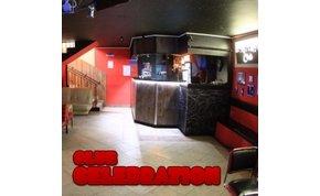 Club Celebration