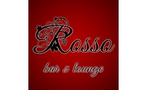 Rosso Bar & Lounge