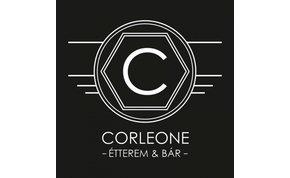Corleone Bár