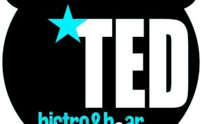 TED Bistro & Bar