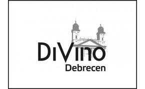 DiVino Debrecen