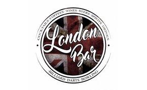 London Bar & Darts Club
