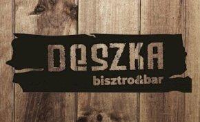 Deszka Bistro & Bar