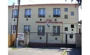 VOKE Vörösmarty Művelődési Ház